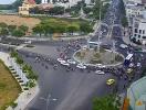Đà Nẵng đầu tư 520 tỷ xây hầm chui tại cầu Rồng, cầu Trần Thị Lý