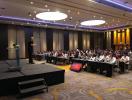 Thiết lập khái niệm về KPI trong quản lý, kinh doanh bất động sản