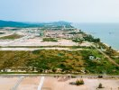 """Dân đầu cơ """"lướt sóng"""" đất nền Phú Quốc có nguy cơ mất tiền tỷ"""