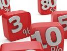 Sự thực của lãi suất ưu đãi khi vay mua nhà trả góp