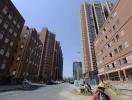 Trung Quốc ra hàng loạt chính sách kiểm soát tình trạng đầu cơ BĐS