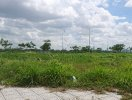 4 nguyên nhân khiến lượng giao dịch đất nền Sài Gòn sụt giảm