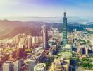 Lượng giao dịch BĐS Đài Loan tăng mạnh trong tháng 5