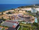 """Lùi lịch lên Đặc khu: BĐS Vân Đồn, Phú Quốc, Bắc Vân Phong liệu có """"đổ vỡ""""?"""
