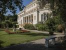 Mục sở thị căn biệt thự có giá bán đắt đỏ nhất thế giới