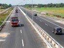 Tái khởi động dự án cao tốc Trung Lương - Mỹ Thuận