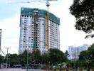 Không nên cho xây chung cư mini tại các khu đất trong ngõ, hẻm nhỏ