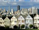 """Thị trường bất động sản tại Mỹ đang diễn biến """"bất thường"""""""