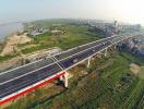 Danh sách loạt dự án BĐS lớn vừa được Hà Nội duyệt chủ trương
