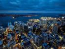 Công dân Singapore không bị cấm mua nhà tại New Zealand