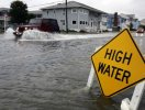 Biến đổi khí hậu ảnh hưởng đến giá nhà tại Mỹ