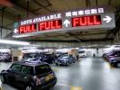 Lộ danh tính đại gia Hồng Kông chi gần 1 triệu đô mua chỗ đỗ xe