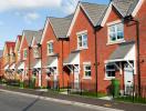 Nhiều người cao tuổi ở Anh muốn đổi nhà nhỏ hơn