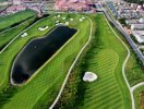 Him Lam kiến nghị được chuyển đổi đất sân golf thành nhà ở để bán