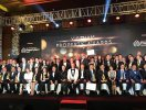Công bố giải thưởng BĐS PropertyGuru Vietnam Property Awards 2018