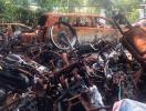 Cư dân lo lắng 45 ngày sửa chữa chung cư Carina liệu có bảo đảm?