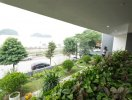Ngôi nhà hướng Tây mát rượi nhờ khu vườn sinh thái quanh nhà