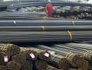 Canada chuẩn bị đánh thuế thép nhập khẩu từ Trung Quốc