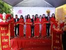 An Biên Group chính thức đưa thương hiệu khóa danh tiếng Yale về Việt Nam