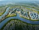 Tiếp tục lựa chọn nhà đầu tư dự án Khu đô thị Bình Quới - Thanh Đa