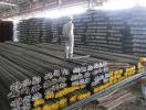 Giữ nguyên mức thuế chống bán phá giá với thép không gỉ nhập khẩu