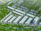 Chính thức mở bán Khu nhà ở hot nhất Đồng Hới – Quảng Bình