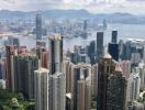 Chính sách thuế mới chưa thể khiến bất động sản Hồng Kông hạ nhiệt