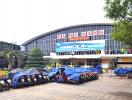 Đà Nẵng sẽ tháo dỡ 2.000 căn nhà trái phép tại dự án ga đường sắt