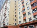 Công khai đợt 3 danh sách 88 công trình tại Hà Nội vi phạm PCCC