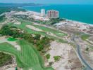 Bà Rịa - Vũng Tàu dành hàng nghìn ha đất kêu gọi đầu tư dự án nghỉ dưỡng