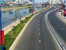 Hà Nội duyệt Chỉ giới đường đỏ tuyến đường Tây Thăng Long