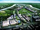 Long An sắp có dự án khu đô thị gần 7.000 tỷ đồng