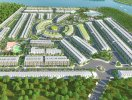 DKRA Việt Nam tiếp tục công bố giai đoạn 2 dự án Saigon Riverpark