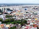 Những nền tảng cho bất động sản Biên Hòa bứt phá