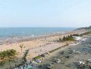 Duyệt khu đô thị sinh thái cao cấp hơn 1.260ha tại Sầm Sơn
