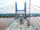 Những công trình nghìn tỷ sắp hoàn thành tại Quảng Ninh