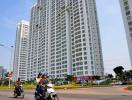 Thiếu hụt trầm trọng nguồn cung nhà ở cho người thu nhập thấp
