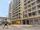 Tp.HCM tìm mua thêm nền đất, căn hộ bố trí tái định cư cho dân quận 2