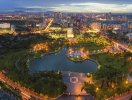Hà Nội sẽ có thêm 53.537 tỷ đồng từ việc đấu giá quyền sử dụng đất