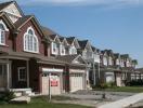 Canada: Doanh số bán nhà vẫn ở mức thấp trong 5 năm qua