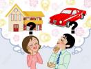 Bài học xương máu của vợ chồng trẻ khi quyết bán đất mua ô tô