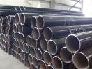 Canada điều tra chống bán phá giá ống thép hàn carbon Việt Nam