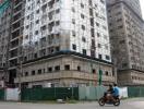 Đề nghị làm rõ sai phạm của chủ dự án nhà ở xã hội HQC Nha Trang