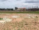 Miễn, giảm tiền sử dụng đất dựa trên căn cứ nào?