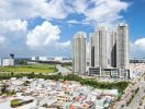 Bộ Xây dựng lập đề án an ninh kinh tế trong lĩnh vực bất động sản