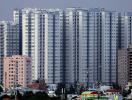 Nên giao quỹ bảo trì chung cư cho chủ đầu tư?