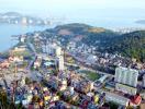 Quảng Ninh xin điều chỉnh quy hoạch chung TP. Hạ Long