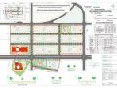 Cho phép Hodeco chuyển hơn 6ha đất nông nghiệp để xây khu nhà ở
