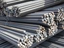 Trung Quốc định giảm 50% sản lượng thép tại 6 thành phố lớn