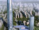 Số phận của 3 tòa nhà chọc trời dang dở ở Việt Nam